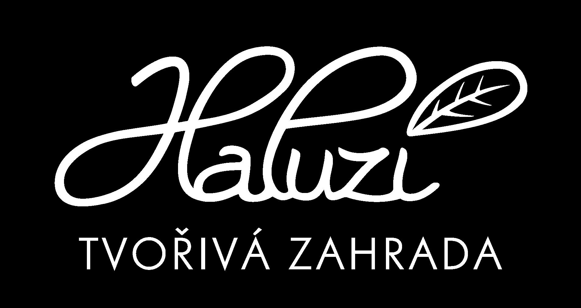 Haluzí